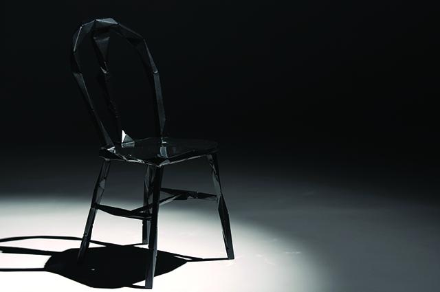 Top-15-najciekawszych-designerskich-krzesel-Windsor  Top 15 najciekawszych designerskich krzeseł Top 15 najciekawszych designerskich krzesel Windsor