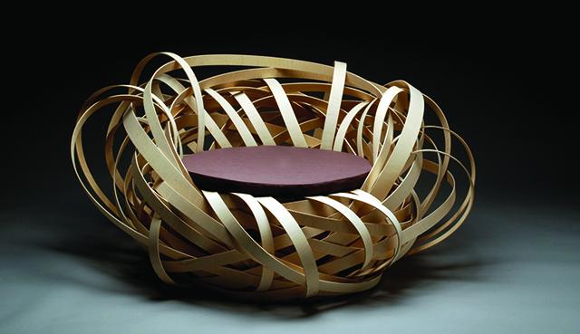 Top-15-najciekawszych-designerskich-krzesel-nest-chair-by-nina-bruun  Top 15 najciekawszych designerskich krzeseł Top 15 najciekawszych designerskich krzesel nest chair by nina bruun