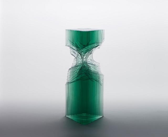 10Ben-Young-szklane-rzezby-inspirowane-falami-oceanu  Ben Young, szklane rzeźby inspirowane falami oceanu 10Ben Young szklane rzezby inspirowane falami oceanu