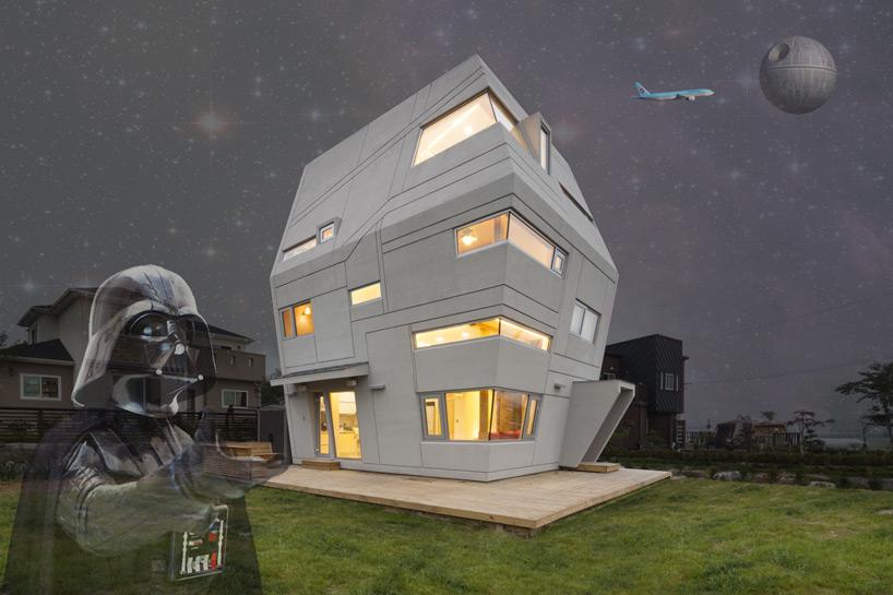 Ekstrawagancki-Dom-prosto-z-Gwiezdnych-Wojen-11  Ekstrawagancki Dom prosto z Gwiezdnych Wojen Ekstrawagancki Dom prosto z Gwiezdnych Wojen 11