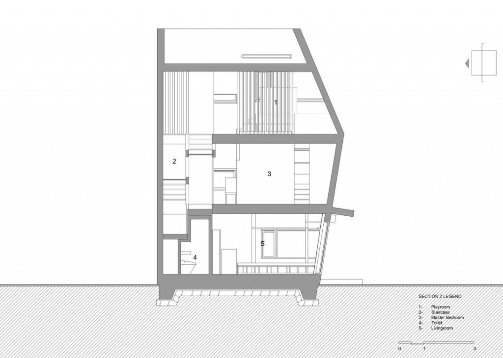 Ekstrawagancki-Dom-prosto-z-Gwiezdnych-Wojen-12  Ekstrawagancki Dom prosto z Gwiezdnych Wojen Ekstrawagancki Dom prosto z Gwiezdnych Wojen 12 1024x730