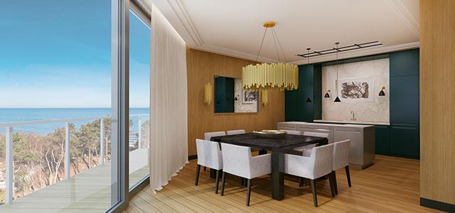 Najnowsze-tendencje-w-projektowaniu-apartamentowiec_dune_w_Mielnie_2  Butik jak wnętrze szkatułki na biżuterię Najnowsze tendencje w projektowaniu apartamentowiec dune w Mielnie 2