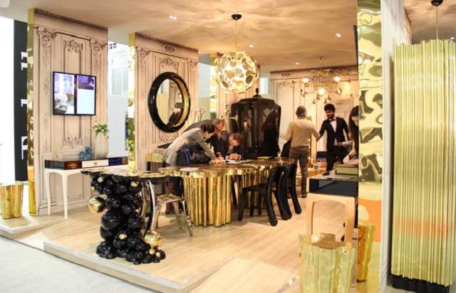 Najwazniejsi-wystawcy-na-Maison-et-Objet-w-Paryzu-05-09-wrzesnia-2014  Najważniejsi wystawcy na Maison & Objet w Paryżu 05-09 września 2014 Najwazniejsi wystawcy na Maison et Objet w Paryzu 05 09 wrzesnia 20142