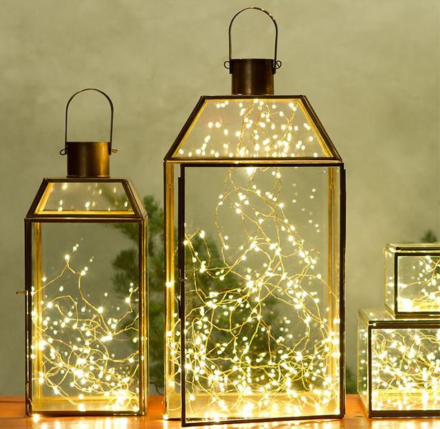 Nowoczesne-Swiateczne-oswietlenie- inspiracje-do-Twojego-domu-1  Nowoczesne Świąteczne oświetlenie- inspiracje do Twojego domu Nowoczesne Swiateczne oswietlenie inspiracje do Twojego domu 1