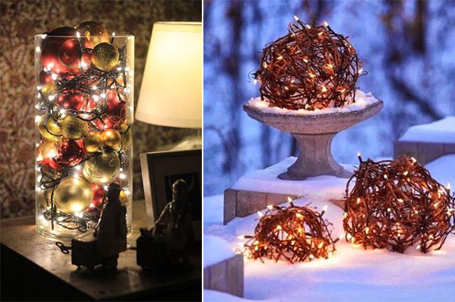 Nowoczesne-Swiateczne-oswietlenie- inspiracje-do-Twojego-domu-10  Nowoczesne Świąteczne oświetlenie- inspiracje do Twojego domu Nowoczesne Swiateczne oswietlenie inspiracje do Twojego domu 10