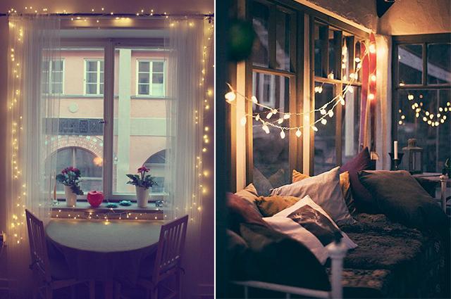 Nowoczesne-Swiateczne-oswietlenie- inspiracje-do-Twojego-domu-11  Nowoczesne Świąteczne oświetlenie- inspiracje do Twojego domu Nowoczesne Swiateczne oswietlenie inspiracje do Twojego domu 11