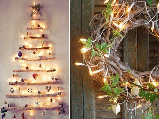 Nowoczesne-Swiateczne-oswietlenie- inspiracje-do-Twojego-domu-12  Nowoczesne Świąteczne oświetlenie- inspiracje do Twojego domu Nowoczesne Swiateczne oswietlenie inspiracje do Twojego domu 12