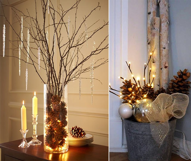 Nowoczesne-Swiateczne-oswietlenie- inspiracje-do-Twojego-domu-13  Nowoczesne Świąteczne oświetlenie- inspiracje do Twojego domu Nowoczesne Swiateczne oswietlenie inspiracje do Twojego domu 13