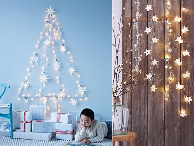Nowoczesne-Swiateczne-oswietlenie- inspiracje-do-Twojego-domu-14  Nowoczesne Świąteczne oświetlenie- inspiracje do Twojego domu Nowoczesne Swiateczne oswietlenie inspiracje do Twojego domu 14