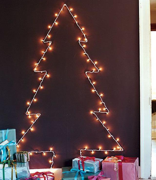 Nowoczesne-Swiateczne-oswietlenie- inspiracje-do-Twojego-domu-2  Nowoczesne Świąteczne oświetlenie- inspiracje do Twojego domu Nowoczesne Swiateczne oswietlenie inspiracje do Twojego domu 2