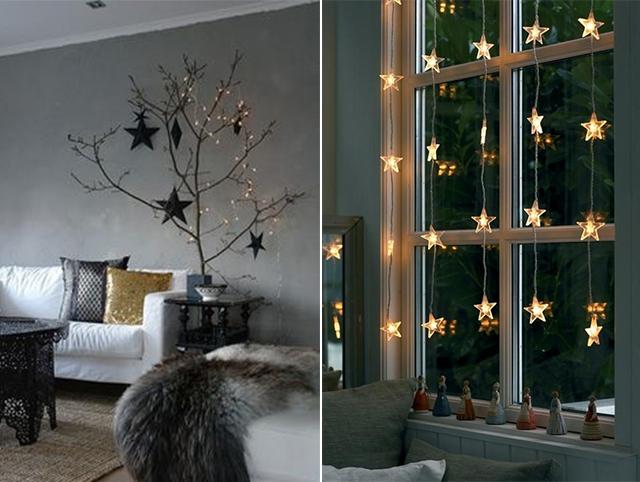 Nowoczesne-Swiateczne-oswietlenie- inspiracje-do-Twojego-domu-3  Nowoczesne Świąteczne oświetlenie- inspiracje do Twojego domu Nowoczesne Swiateczne oswietlenie inspiracje do Twojego domu 3
