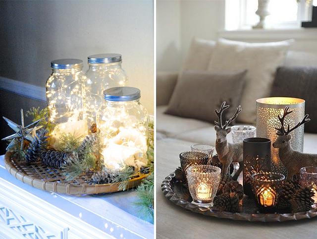 Nowoczesne-Swiateczne-oswietlenie- inspiracje-do-Twojego-domu-4  Nowoczesne Świąteczne oświetlenie- inspiracje do Twojego domu Nowoczesne Swiateczne oswietlenie inspiracje do Twojego domu 4