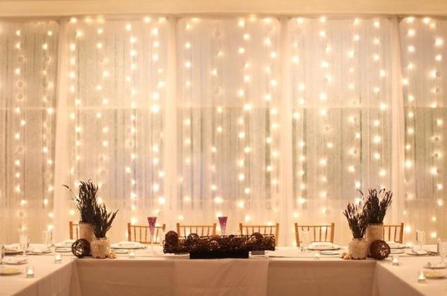 Nowoczesne-Swiateczne-oswietlenie- inspiracje-do-Twojego-domu-6  Nowoczesne Świąteczne oświetlenie- inspiracje do Twojego domu Nowoczesne Swiateczne oswietlenie inspiracje do Twojego domu 6