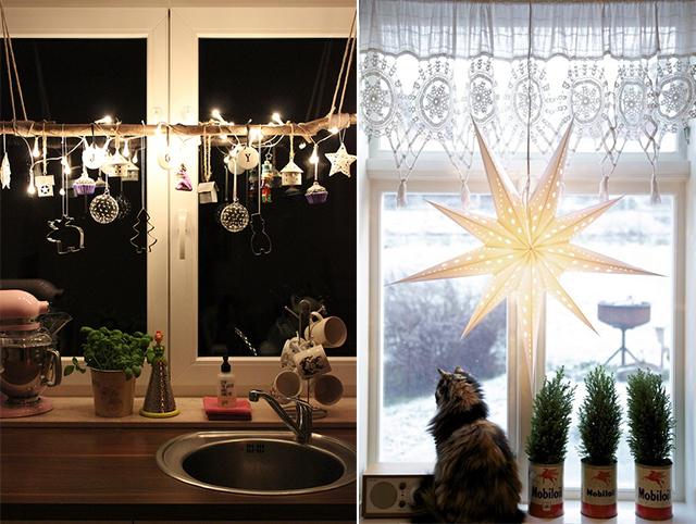 Nowoczesne-Swiateczne-oswietlenie- inspiracje-do-Twojego-domu-7  Nowoczesne Świąteczne oświetlenie- inspiracje do Twojego domu Nowoczesne Swiateczne oswietlenie inspiracje do Twojego domu 7