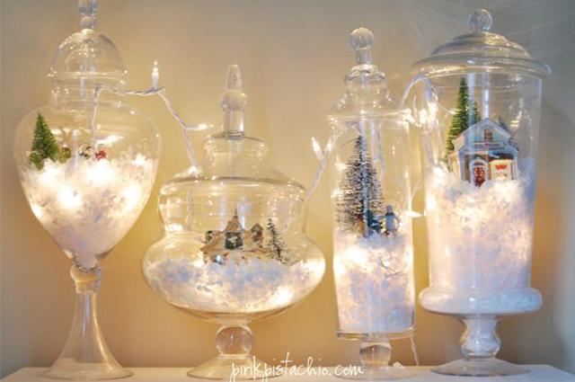 Nowoczesne-Swiateczne-oswietlenie- inspiracje-do-Twojego-domu-8  Nowoczesne Świąteczne oświetlenie- inspiracje do Twojego domu Nowoczesne Swiateczne oswietlenie inspiracje do Twojego domu 8