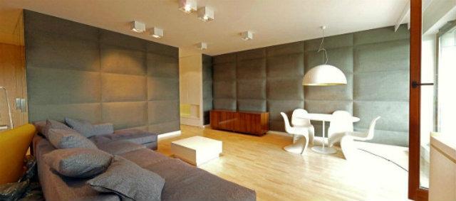 50-najlepszych-architektow-wnętrz-w-polsce-czesc-3-z-5-md-studio  50 Najlepszych Architektów Wnętrz w Polsce część 3 z 5 50 najlepszych architektow wn  trz w polsce czesc 3 z 5 md studio