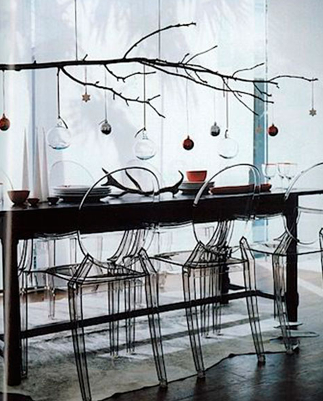 Swiateczne-dekoracje-modne-pomysly-do-salonu-czerwone9  Świąteczne dekoracje- modne pomysły do salonu Swiateczne dekoracje modne pomysly do salonu czerwone9