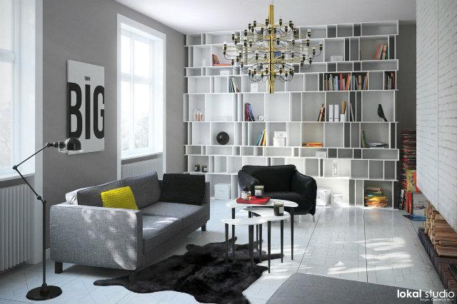 50-najlepszych-architektow-wnętrz-w-polsce-czesc-5-z-5-lokal-studio  50 Najlepszych Architektów Wnętrz w Polsce część 5 z 5 50 najlepszych architektow wn  trz w polsce czesc 5 z 5 lokal studio
