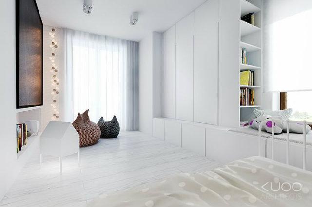 -Najlepsi-Polscy-Projektanci-Wnętrz-Kuoo-Architects-02  Najlepsi Polscy Projektanci Wnętrz / KUOO Architects Najlepsi Polscy Projektanci Wn  trz Kuoo Architects 02