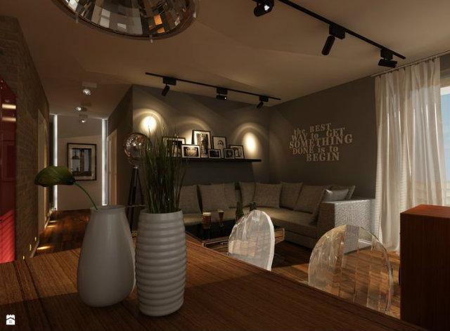 -Najlepsi-Polscy-Projektanci-Wnetrz-Ciechon-Design-006  Najlepsi Polscy Projektanci Wnętrz / Ciochoń Studio Najlepsi Polscy Projektanci Wnetrz Ciechon Design 006