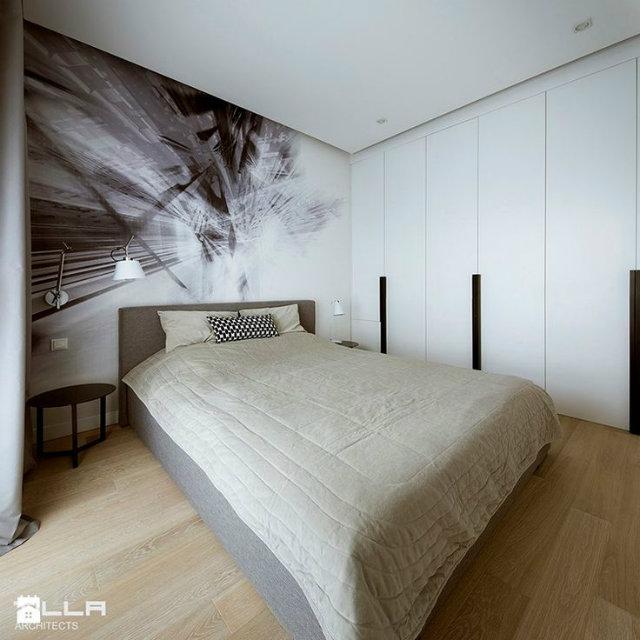 -Najlepsi-Polscy-Projektanci-Wnetrz-TillaArchitecs-005  Najlepsi Polscy Projektanci Wnętrz / Tilla Architects Najlepsi Polscy Projektanci Wnetrz TillaArchitecs 005