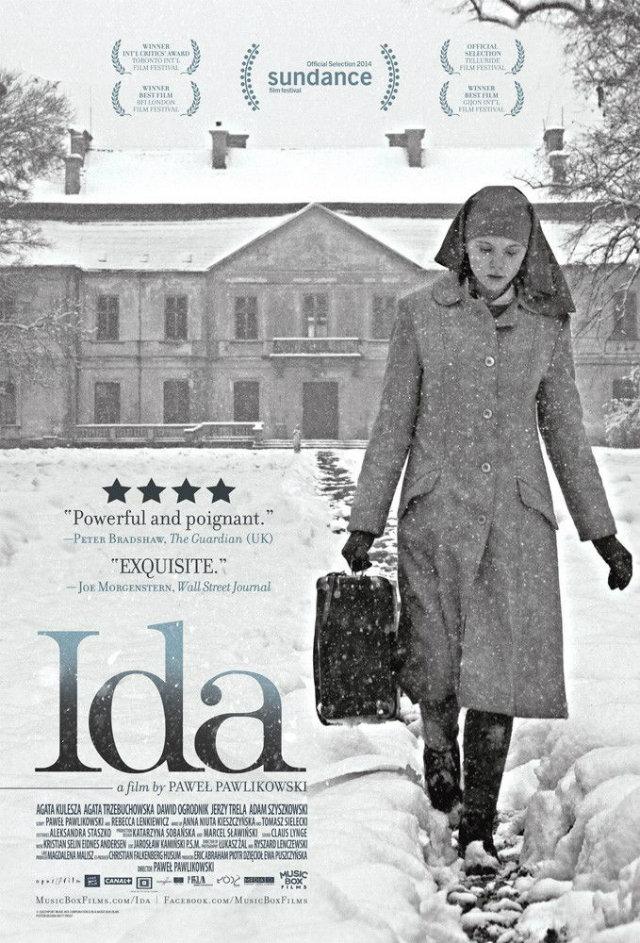 -Najlepsz-Polskie-Filmy-Oskar-Dla-Idy-002  Najlepsze Polskie Filmy - Oskar dla Idy Najlepsz Polskie Filmy Oskar Dla Idy 002