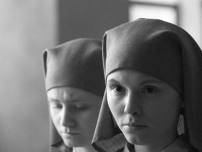 Najlepsze Polskie Filmy - Oskar dla Idy