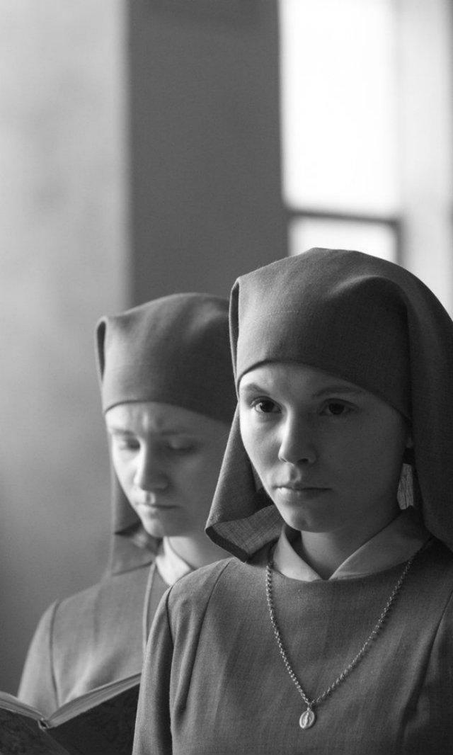 Najlepsze Polskie Filmy – Oskar dla Idy Najlepsz Polskie Filmy Oskar Dla Idy 003