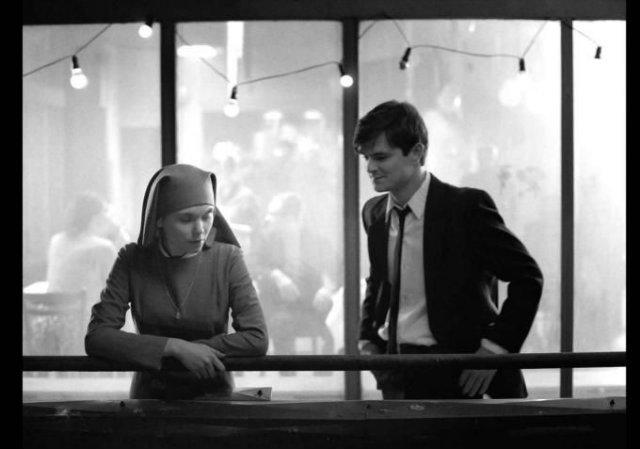 -Najlepsz-Polskie-Filmy-Oskar-Dla-Idy-07  Najlepsze Polskie Filmy - Oskar dla Idy Najlepsz Polskie Filmy Oskar Dla Idy 07