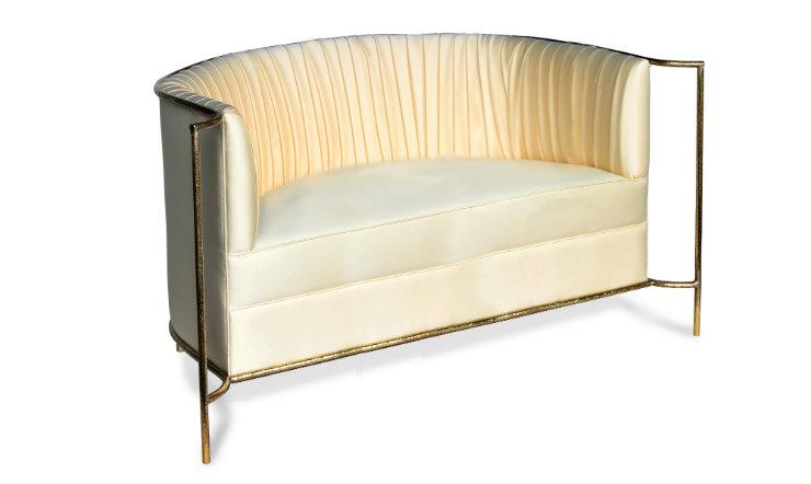 """desire-sofa  Meble, które zobaczymy w filmie """"Pięćdziesiąt Twarzy Grey'a"""" desire sofa"""
