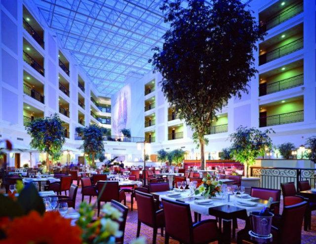-Najlepsze-Polskie-Hotele-Hotel-Sheraton-05  Najlepsze Hotele w Polsce / Sheraton Hotel Najlepsze Polskie Hotele Hotel Sheraton 05
