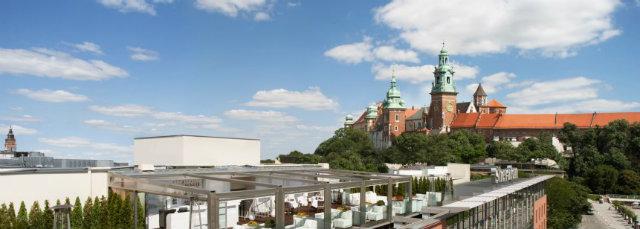 -Najlepsze-Polskie-Hotele-Hotel-Sheraton-09  Najlepsze Hotele w Polsce / Sheraton Hotel Najlepsze Polskie Hotele Hotel Sheraton 09