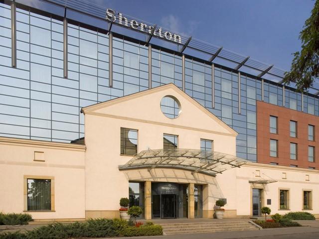 -Najlepsze-Polskie-Hotele-Hotel-Sheraton-2  Najlepsze Hotele w Polsce / Sheraton Hotel Najlepsze Polskie Hotele Hotel Sheraton 2