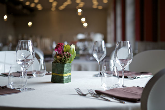 Dom-wnetrze-Gdzie -dobrze-zjeść-w-Mediolanie-4  Gdzie dobrze zjeść w Mediolanie? Dom wnetrze Gdzie dobrze zje     w Mediolanie 4