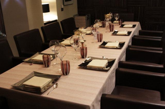Dom-wnetrze-Gdzie -dobrze-zjeść-w-Mediolanie-5  Gdzie dobrze zjeść w Mediolanie? Dom wnetrze Gdzie dobrze zje     w Mediolanie 5