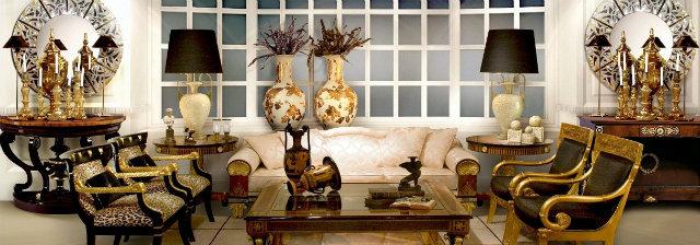 Dom-wnetrze-najbardziej-luksusowe-marki-na-targach-ISALONI-w-Mediolanie-2015 - 1  Najbardziej luksusowe marki na targach iSaloni w Mediolanie 2015 Dom wnetrze najbardziej luksusowe marki na targach ISALONI w Mediolanie 2015 1