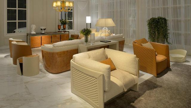 Dom-wnetrze-najbardziej-luksusowe-marki-na-targach-ISALONI-w-Mediolanie-2015 - 2  Najbardziej luksusowe marki na targach iSaloni w Mediolanie 2015 Dom wnetrze najbardziej luksusowe marki na targach ISALONI w Mediolanie 2015 2