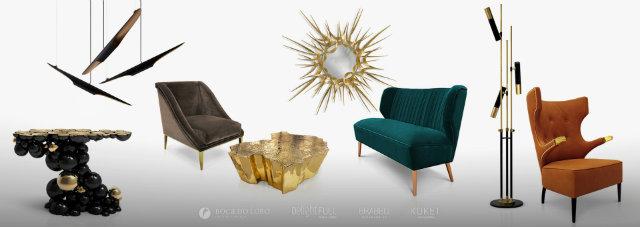 Dom-wnetrze-najbardziej-luksusowe-marki-na-targach-ISALONI-w-Mediolanie-2015 - 3  Najbardziej luksusowe marki na targach iSaloni w Mediolanie 2015 Dom wnetrze najbardziej luksusowe marki na targach ISALONI w Mediolanie 2015 3