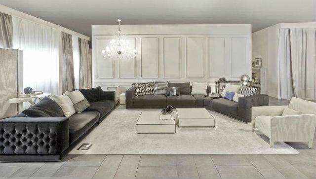 Dom-wnetrze-najbardziej-luksusowe-marki-na-targach-ISALONI-w-Mediolanie-2015 - 4  Najbardziej luksusowe marki na targach iSaloni w Mediolanie 2015 Dom wnetrze najbardziej luksusowe marki na targach ISALONI w Mediolanie 2015 4