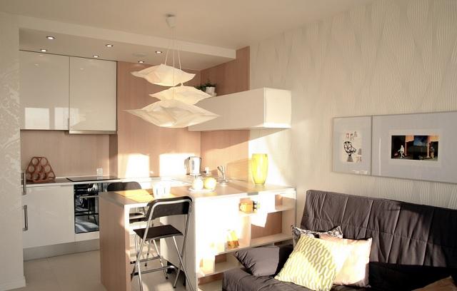 dom-wnetrze-Jak-urzadzic-male-mieszkanie-2  Jak urządzić małe mieszkanie? dom wnetrze Jak urzadzic male mieszkanie 2