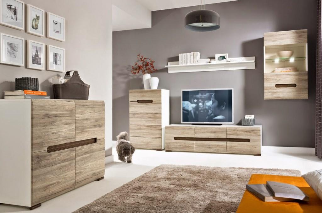 dom-wnetrze-Jak-urzadzic-male-mieszkanie-3  Jak urządzić małe mieszkanie? dom wnetrze Jak urzadzic male mieszkanie 3