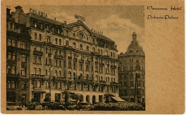 dom-wnetrze-najlepsze-hotele-w-polsce-hotel-polonia-palace-2  Najlepsze hotele w Polsce | Hotel Polonia Palace dom wnetrze najlepsze hotele w polsce hotel polonia palace 2