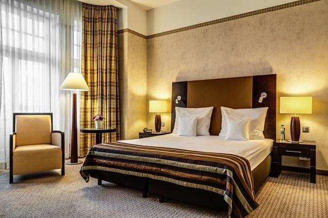 dom-wnetrze-najlepsze-hotele-w-polsce-hotel-polonia-palace-3  Najlepsze hotele w Polsce | Hotel Polonia Palace dom wnetrze najlepsze hotele w polsce hotel polonia palace 3