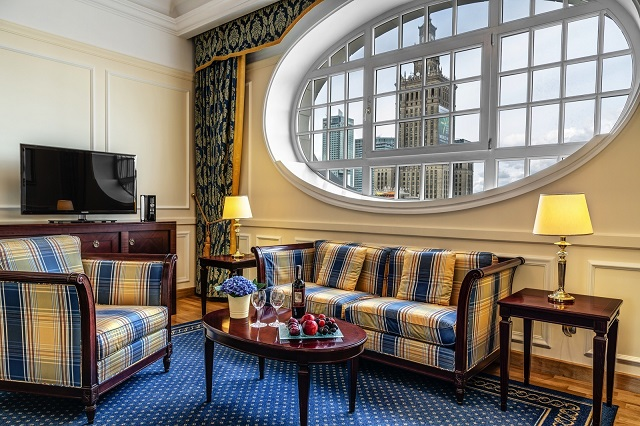 dom-wnetrze-najlepsze-hotele-w-polsce-hotel-polonia-palace-4  Najlepsze hotele w Polsce | Hotel Polonia Palace dom wnetrze najlepsze hotele w polsce hotel polonia palace 4