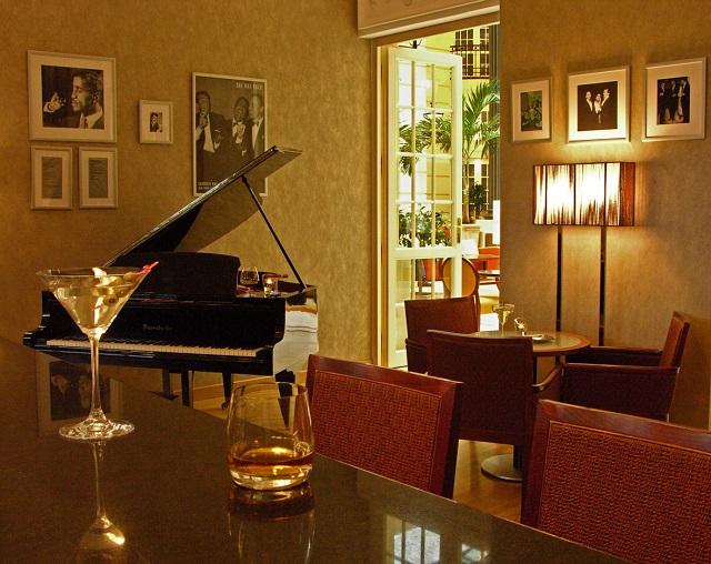 dom-wnetrze-najlepsze-hotele-w-polsce-hotel-polonia-palace-5  Najlepsze hotele w Polsce | Hotel Polonia Palace dom wnetrze najlepsze hotele w polsce hotel polonia palace 5