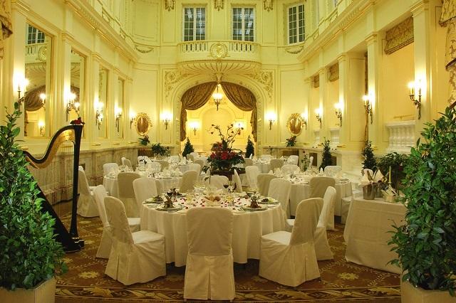 dom-wnetrze-najlepsze-hotele-w-polsce-hotel-polonia-palace-7  Najlepsze hotele w Polsce | Hotel Polonia Palace dom wnetrze najlepsze hotele w polsce hotel polonia palace 7