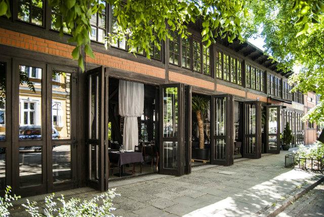 dom-wnetrze-najlepsze-polskie-restauracje-studio-qulinarne-2  Najlepsze Polskie Restauracje | Studio Qulinarne dom wnetrze najlepsze polskie restauracje studio qulinarne 2