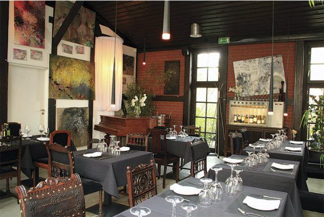 dom-wnetrze-najlepsze-polskie-restauracje-studio-qulinarne-3  Najlepsze Polskie Restauracje | Studio Qulinarne dom wnetrze najlepsze polskie restauracje studio qulinarne 3