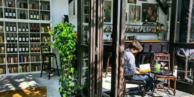 dom-wnetrze-najlepsze-polskie-restauracje-studio-qulinarne-4  Najlepsze Polskie Restauracje | Studio Qulinarne dom wnetrze najlepsze polskie restauracje studio qulinarne 41