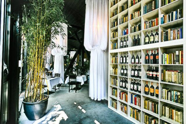 dom-wnetrze-najlepsze-polskie-restauracje-studio-qulinarne-5  Najlepsze Polskie Restauracje | Studio Qulinarne dom wnetrze najlepsze polskie restauracje studio qulinarne 5